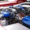 車のエンジンを売るには?動くか壊れているかで方法は変わる