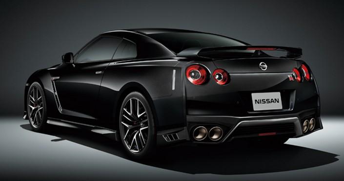 日産GT-R R35の新型情報!価格やスペックはどう変わる? | 車査定ナビ-車を高く売るためのコツや注意点をご紹介